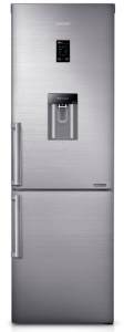 Samsung frižider kombinovani RB-31FDJNDSS