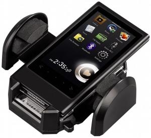 Hama držač za mobilni telefon 14483-AB