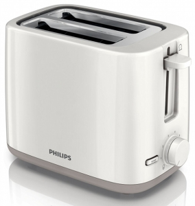 Philips toster HD2595/00
