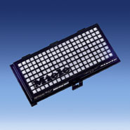 Miele filter za usisivač SF AAC 30