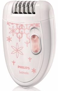Philips epilator HP6420/00