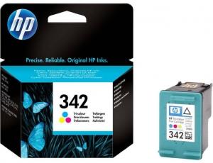 HP kertridž C9361EE