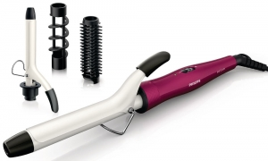 Philips styler HP8696/00