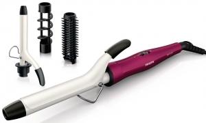 Philips Stajler za kosu HP8696/00