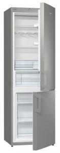 Gorenje kombinovani frižider RK6191EX