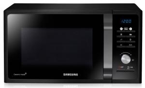 Samsung mikrotalasna rerna MG 23F301TAK