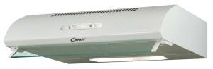 Candy ugradni aspirator CFT 620 W