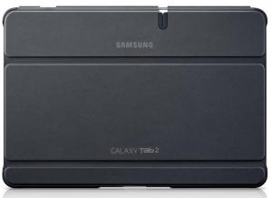 Samsung zaštita za tablet Galaxy Tab 2 10.1 EFC 1H8SGEC