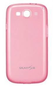 Samsung zaštitna maska za Galaxy S3 EFC-1G6-WPEC