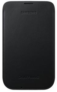 Samsung futrola za Galaxy Note EFC-1J9-LBEG
