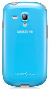 Samsung zaštitna maska za Galaxy S3 mini EFC-1M7-BLEG