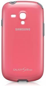 Samsung zaštitna maska za Galaxy S3 mini EFC-1M7-BPEG