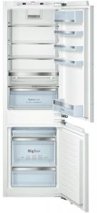 Bosch ugradni frižider KIS 86AD40