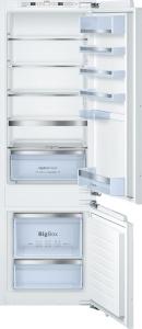 Bosch ugradni frižider KIS87AF30