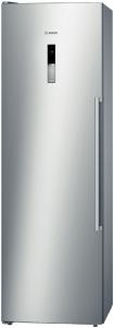 Bosch frižider KSV 36BI30