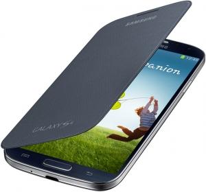 Samsung zaštita za Galaxy S4 EF-FI950-BBE