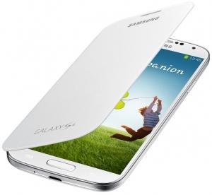 Samsung zaštita za Galaxy S4 EF-FI950-BWE