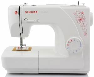 Singer šivaća mašina STARLET 1507