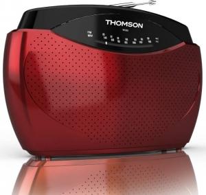 Thomson radio tranzistor RT 223
