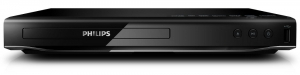 Philips DVD plajer DVP2880/58