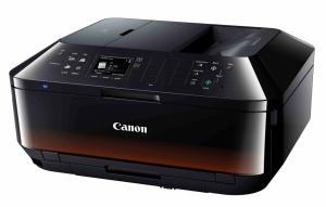 Canon multifunkcijski uređaj PIXMA MX925