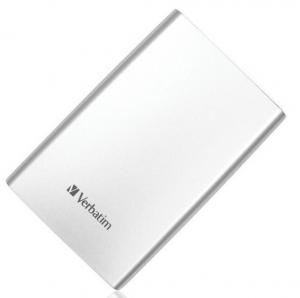 VERBATIM Eksterni hard disk HDD 53071
