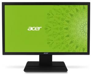"""Acer 24"""" LED LCD monitor V246HL"""