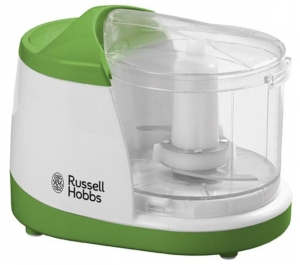 Russell Hobbs seckalica Kitchen Collection RH 19440-56
