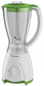 Russell Hobbs blender Kitchen Collection RH 19450-56