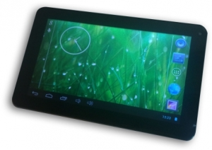 X Wave tablet XPAD 83