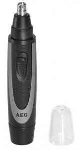 AEG higijenski trimer NE 5609