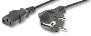 S Box kabl za napajanje SHUCO 2M