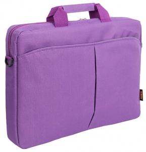 """S BOX Torba za laptop 15.6"""" BROADWAY NLS 6483 U"""