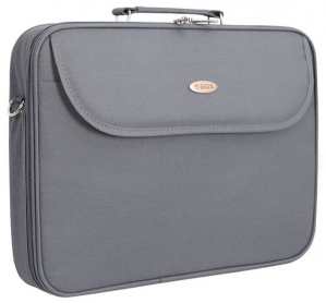 "S Box torba za laptop do 15.6"" NEW YORK NLS 3015 S"
