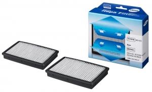 SAMSUNG Filter za usisivač VCA VH51