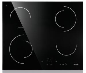 Gorenje ugradna ploča ECT6SY2B