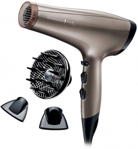 Remington Keratin Therapy fen AC8000