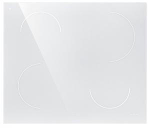 Gorenje ugradna ploča IT612SY2W
