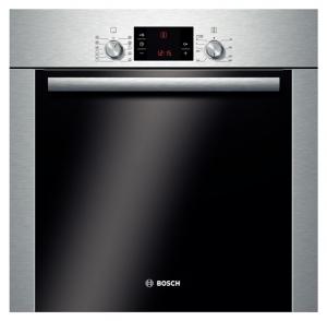 Bosch ugradna rerna HBA 73B250