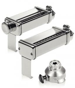 Bosch nastavci za testenine za multipraktik MUZ XLPP1