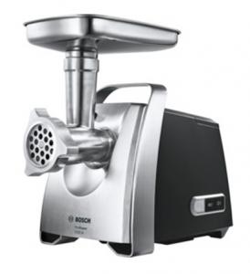 Mašina za mlevenje mesa Bosch MFW 68660