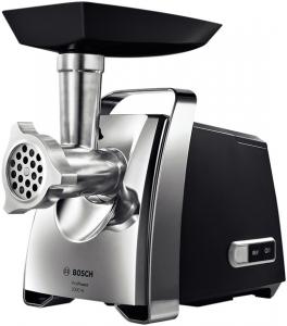 Mašina za mlevenje mesa Bosch MFW 67440