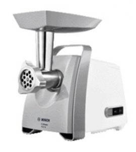 Bosch mašina za meso MFW45020