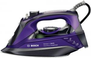 Bosch pegla TDA 703021T