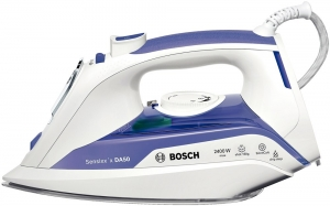 Bosch pegla TDA 5024010