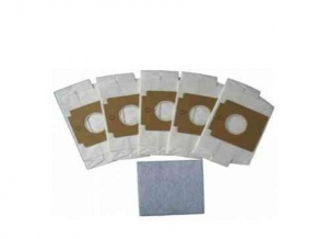 Gorenje kese za usisivač GB2 PBU 110 100
