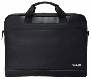 "Asus torba za laptop do 16"" NEREUS"