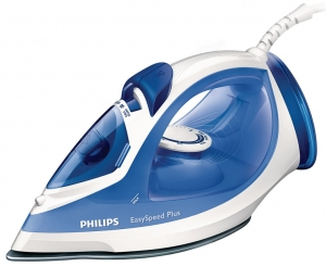 Philips pegla GC 2046/20