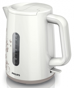 Philips bokal HD 9300/13