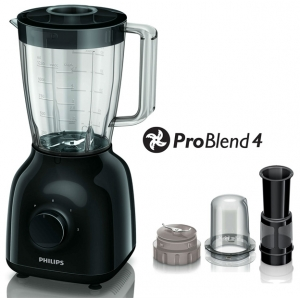 Philips blender HR 2104/90